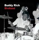 Birdland [5/26] by Buddy Rich (CD, May-2015, Lightyear)