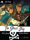 The Ghost Ship by Alain Surget (Paperback, 2010)