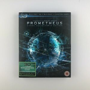 Prometheus-Collector-s-Edition-3D-Blu-ray-2012-s