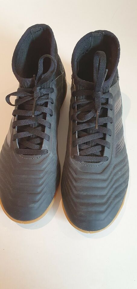 Indendørs sko, Indendørssko, Adidas