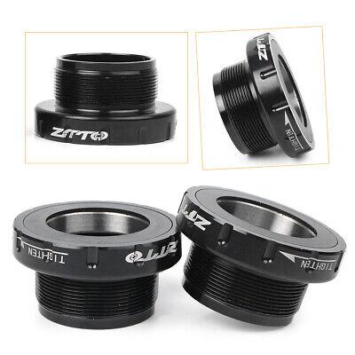 Bottom Brackets for ROTOR 3D30 BB30//PF30//BB386 ITA70 Frame 2pcs