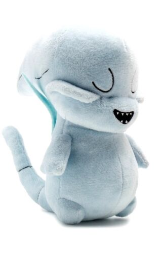 "Alien Covenant neomorph-Soft//Plush Figure-Peluche Personnage 8/""//20 cm"