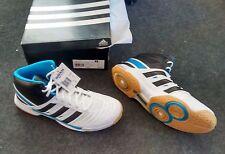 NEU adidas Stabil Hi 10.1 Gr UK 13 48 2/3 Handballschuh Handball Schuh Stiefel ✔