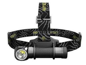Nitecore-HC30-Compact-1000-Lumen-LED-Headlamp-Use-18650-or-CR123A-Batteries
