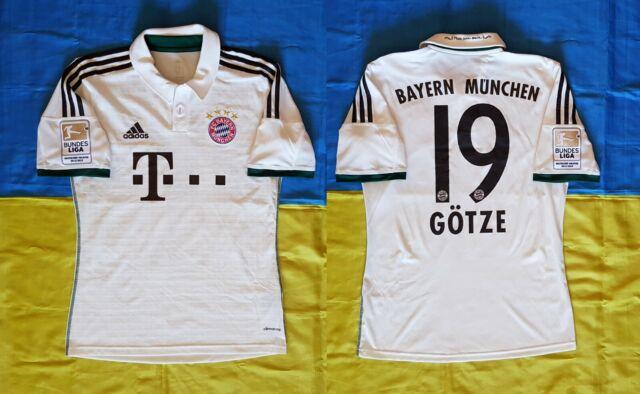 Mario Götze: Germany's Forgotten Son » The Sports Post |Mario Gotze 2013 2014