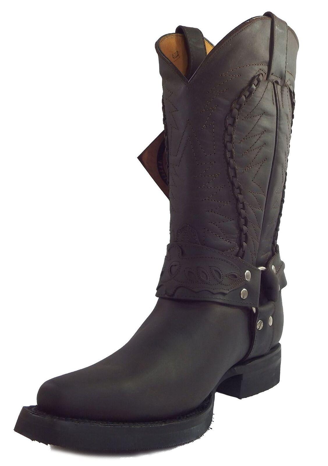 Grandes descuentos nuevos zapatos 3mm Sección 94.5mm orificio CAUCHO vitón anillos-o