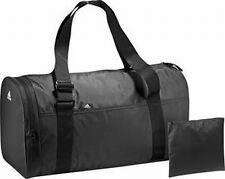 adidas Donne Essentials Borsa team S W55834 Borsa sportiva