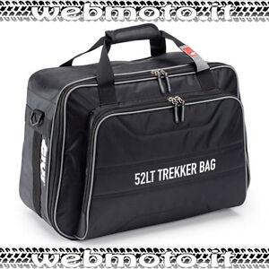 BORSA-INTERNA-GIVI-T490-PER-VALIGIA-TREKKER-TRK52N-TRK-52-N