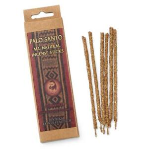 Incense-Sticks-Palo-Santo-Cinnamon-Power-amp-Purification-6-Incense-Sticks