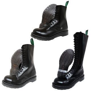 191f3a93220 Air Jordan 3,Gucci,Oakley,