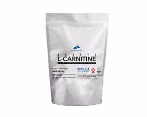 ACETYL-L-CARNITINE-ALCAR-100-PURE-POWDER-PREVENT-STRESS-AND-DEPRESSION-FAT-LOSS