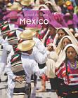 Mexico by Ali Brownlie Bojang (Paperback / softback, 2011)