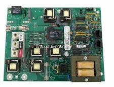 Balboa WG® spa pack OEM circuit board 2000VS Value System PN# 54161