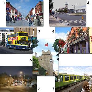 Dun-Laoghaire-town-city-Dublin-Ireland-photos-lot-7-5x7-prints-or-request-digita