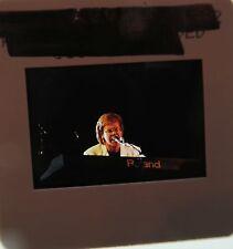 ELTON JOHN 6 Grammy Awards  sold more than 300 million records ORIGINAL SLIDE 25
