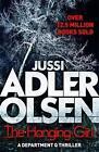 The Hanging Girl Adler-olsen Jussi 1784296473