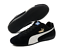 thumbnail 2 - PUMA Speedcat OG Sparco - Black / White / 33984403 - Shoes Sneakers / Authentic