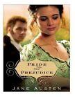 Pride and Prejudice by Jane Austen (Paperback / softback, 2014)