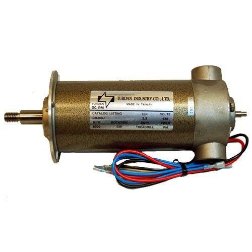 Proform 625 Treadmill Drive Motor Model Number PFTL62510