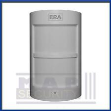 ERA POWER SUPPLY FOR THE IP116PLUS CAMERA MIGUARD//HOMEGUARD PRODUCTS