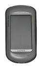 Garmin Oregon 400t Handheld
