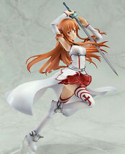 Sword Art Online Asuna Knights of the Blood Ver. PVC Figure Good Smile Company