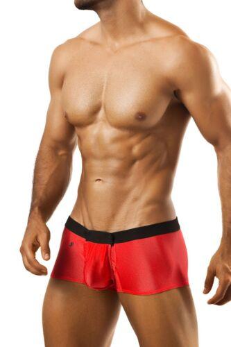 JOE SNYDER Boxer Hotpant  ★ L-XL ★ Panty Short Mini Pant Badehose Tanga Brief