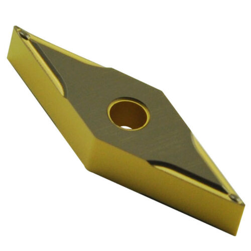 Sumitomo VNMG160402N-SU AC630M VNMG330ESU AC630M* 10pcs NC inserts Carbide blade