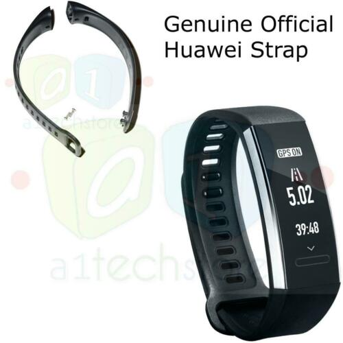 For Huawei Honor Band 2 pro Original Replacement Silicone Sport Wrist Band Strap