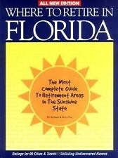 Where To Retire In Florida