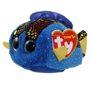 f61465be392 TY Beanie Boos Teeny Tys 4