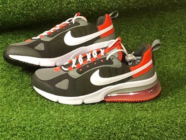 Superstar Stil Herren Schuhe Nike Sportswear Sneaker Air Max