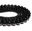 4-6-8-10mm-Lot-Bulk-Natural-Stone-Lava-Loose-Beads-DIY-Bracelet-Jewelry-Necklace thumbnail 18