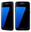 Samsung-Galaxy-S7-SM-G930F-32GB-Unlocked-Android-5-1-034-3G-4G-LTE-12MP-Smartphone thumbnail 4