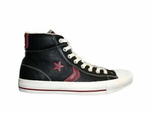 converse all star player uomo