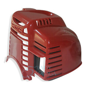 For-HONDA-GX35-Top-Engine-Cylinder-Cover-4-Stroke-Brush-Cutter-Engine-Parts