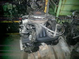 Motor-Mercedes-W202-C250TD-150PS-605960-155000-km
