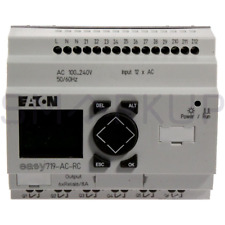 New In Box Eaton Easy719 Ac Rc Control Relay