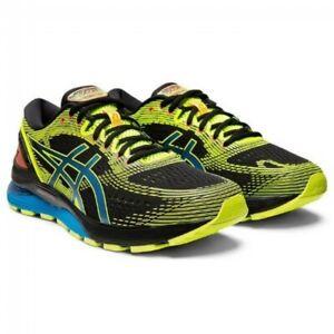 New Asics Running Shoes GEL-NIMBUS®21