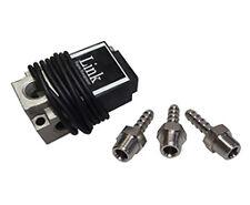 Link G4+  Three port Boost Control Solenoid