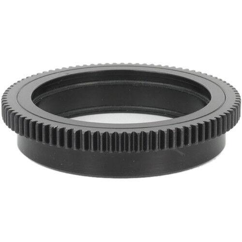 Aquatica 48708 Zoom Gear Canon 16-35mm f 2.8 L II USM & 17-40mm f 4L USM 48708