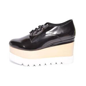 JEFFREY-CAMPBELL-scarpe-BERLINER-2-PIEL-en-negro-zapatos