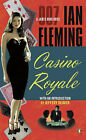 Casino Royale by Ian Fleming (Paperback, 2006)