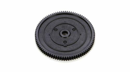 TLR # 232004    88T 48P  Spur Gear MIB