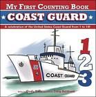 Coast Guard by Cindy Entin (Board book, 2014)