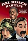 Roach Rarities 0089218698896 With Martha Sleeper DVD Region 1