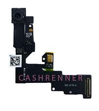 Vordere Kamera Flex Vorne Foto Vorne Front Camera Photo Cam Apple iPhone 6