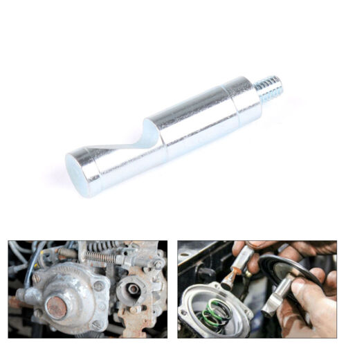 For Land Rover Defender Discovery Range Rover 200 300 Tdi Tuning Fuel Boost Pin