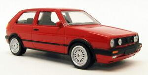 Norev-JET-Auto-diecast-escala-1-43-40062-Volkswagen-Golf-Gti-Rojo