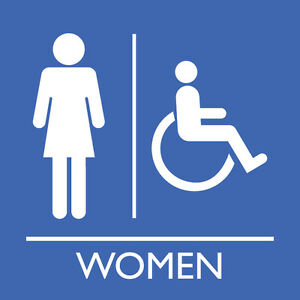 Women-Accessible-Washroom-8-034-x-8-034